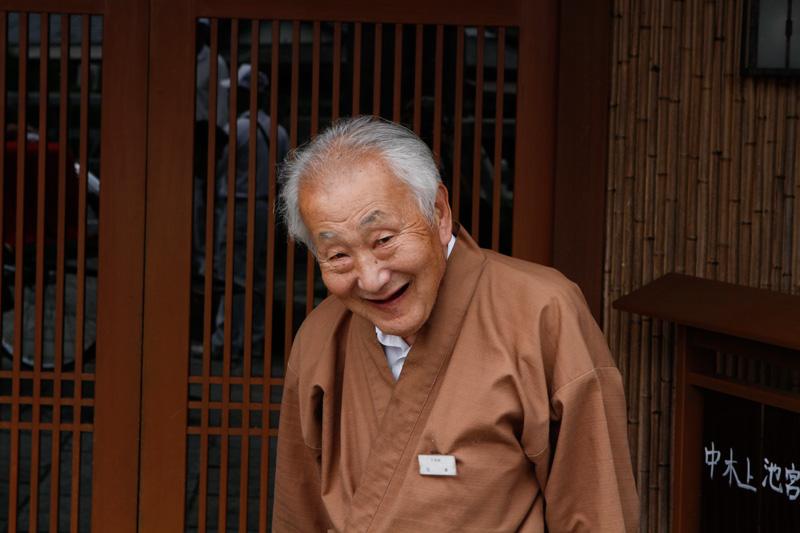 japan photos photography james watkins art