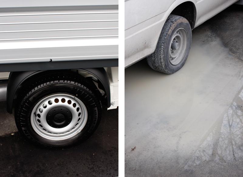 grey-wheels-puddle