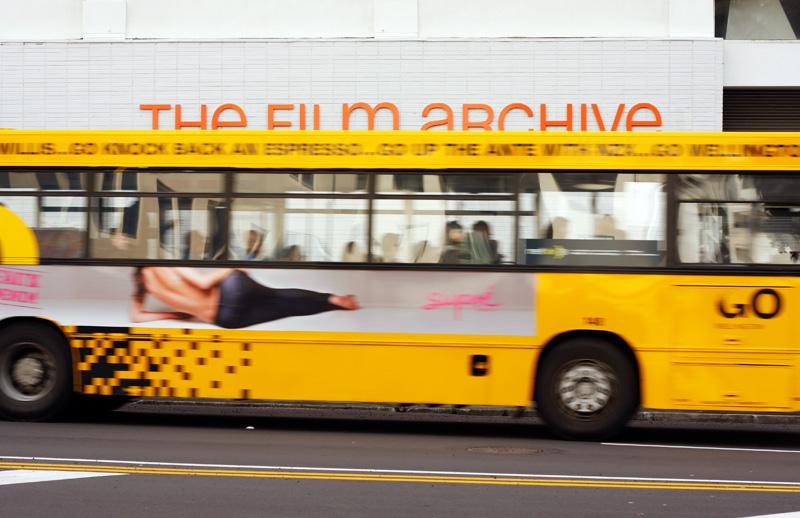 the-film-archive-wellington