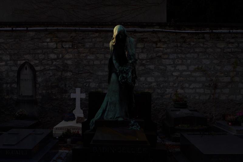 montparnasse-cimitiere-cemetery-montparnasse-