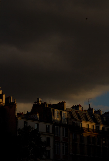 paris-sunset-2