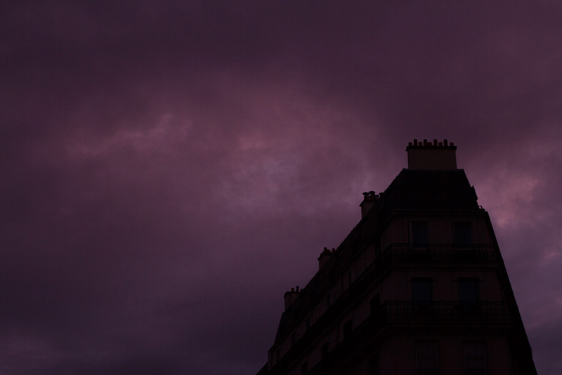 paris-sunset-guy-moquet