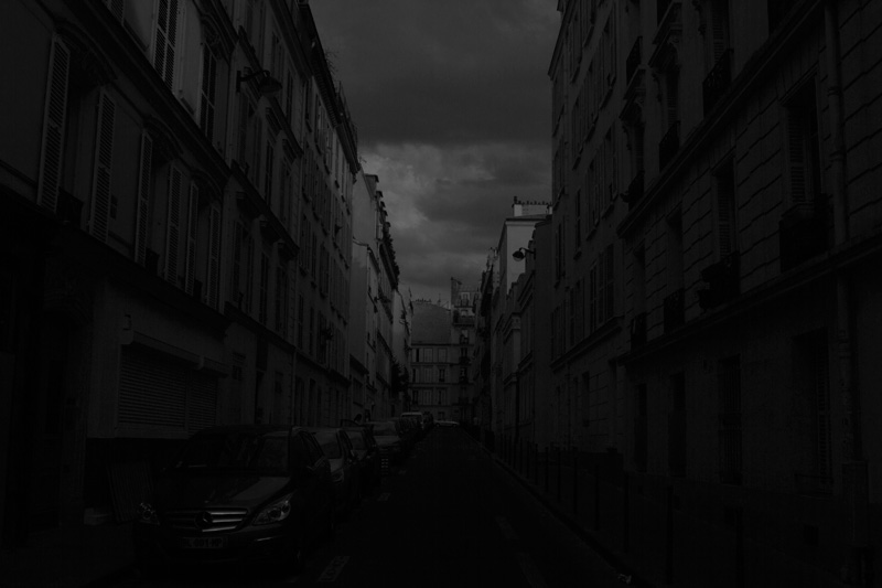 PARIS-streets-rue