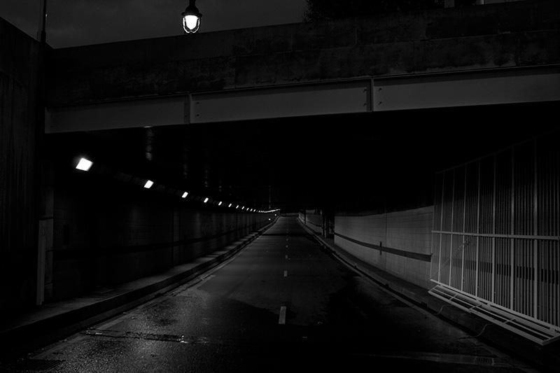 paris-tunnels-