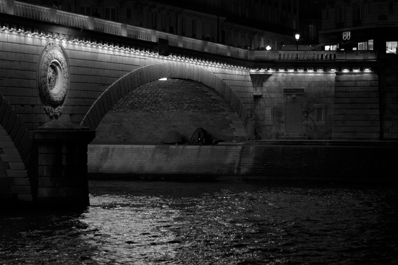 seine-river-paris