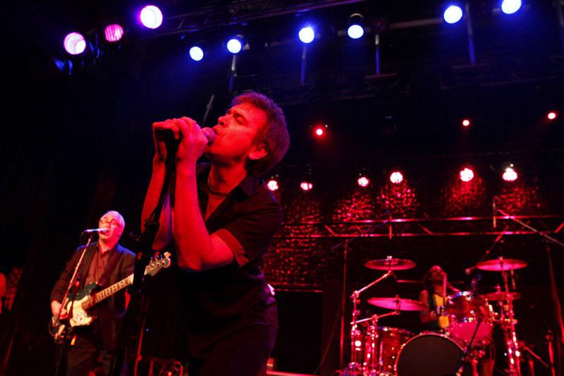 dead_kennedys_punk_rock_music_band_james_watkins_photos_photography_gig_live_hi_fi_bar_melbourne_2011_killrockstar_krbde20