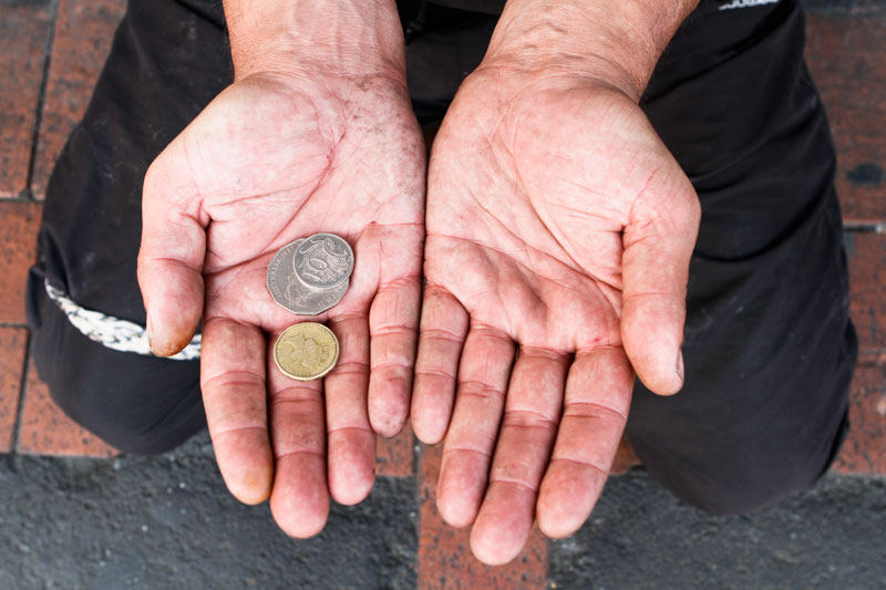 coins-in-the-hand