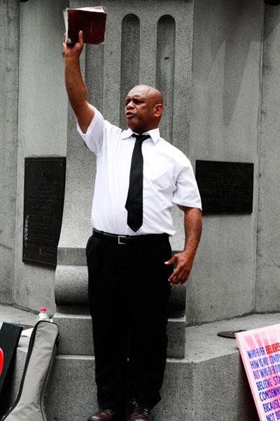 street-preacher-sydney