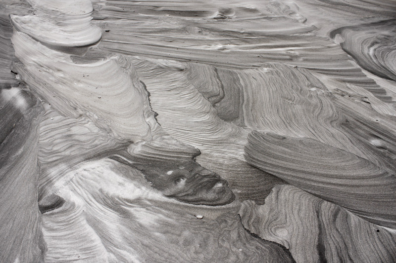 new-zealand-black-sand-art-abstract-wharariki-west-coast