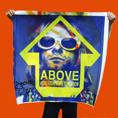 above-interview-1
