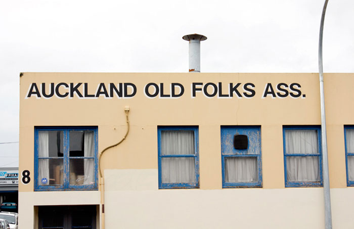 auckland-old-folks-ass