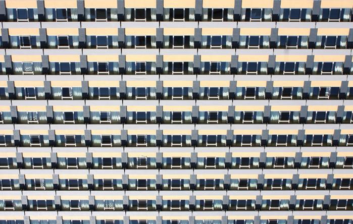 building-beehive