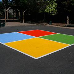 colour-squares