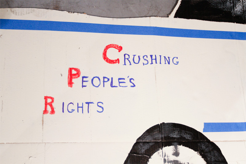 crushing-peoples-rights-nypd-abc-no-rio