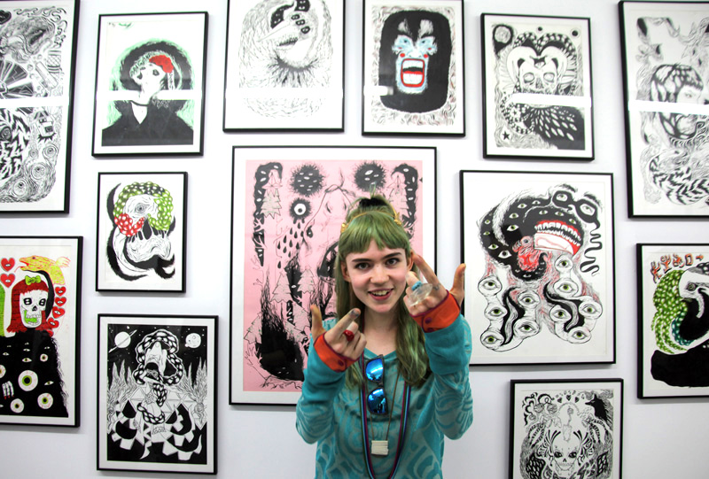 http://james-watkins.net/wp-content/uploads/2013/05/grimes-art.jpg