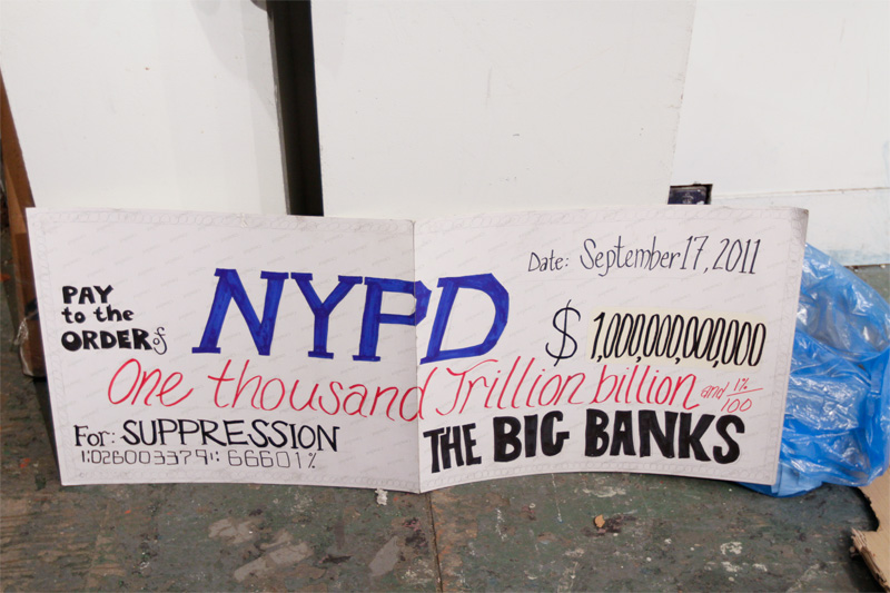 nypd-payouts-