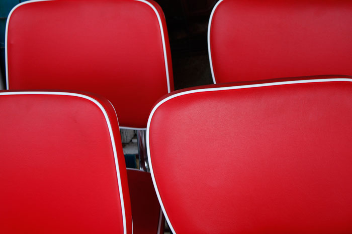 red-seats