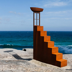 sculptures-by-the-sea-sydney
