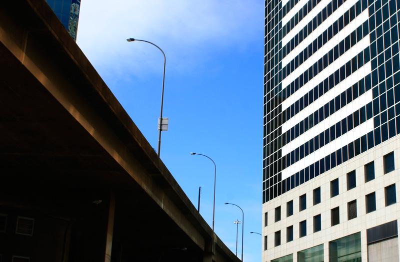 sydney-architecture-22