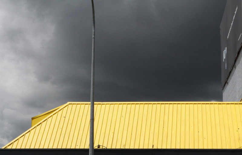 yellow-roof-k-road-auckland