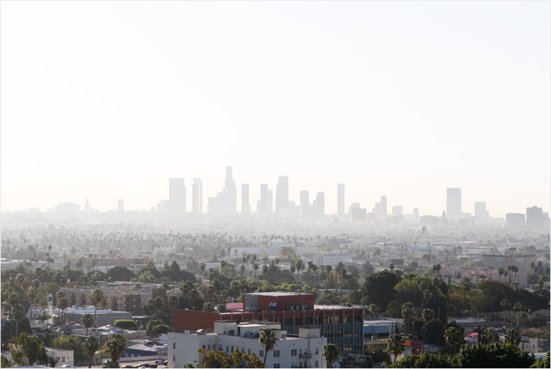 los-angeles-skyline-smog-pollution