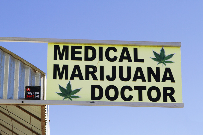medical-marijuana-doctor-venice-beach_1