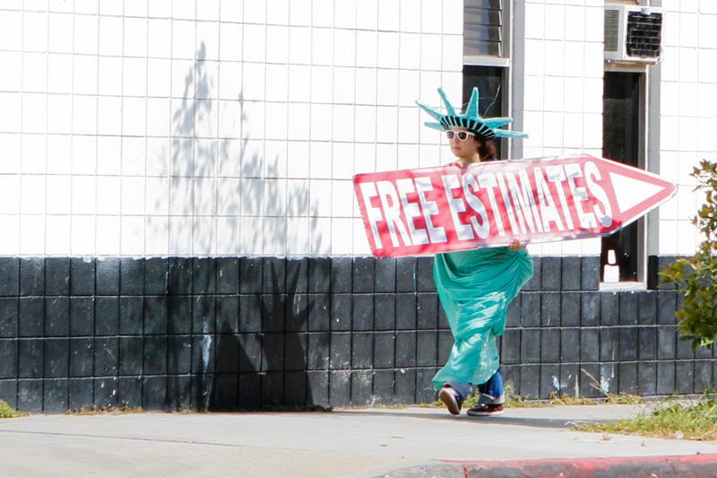 statue-of-liberty-LA-