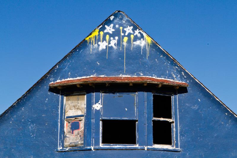 venice-beach-house