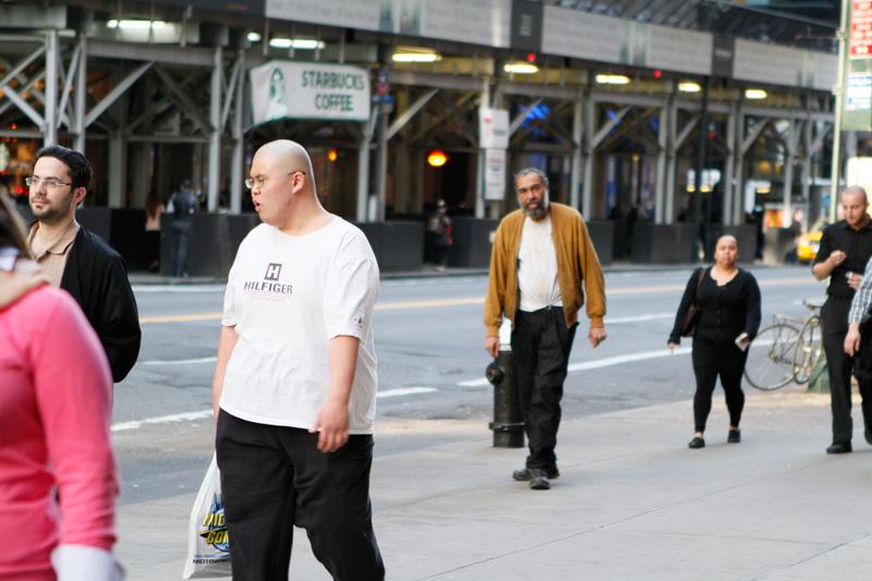 nyc-street-photography-homeless-manhattan-02