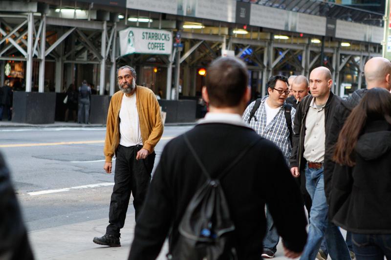 nyc-street-photography-homeless-manhattan-03