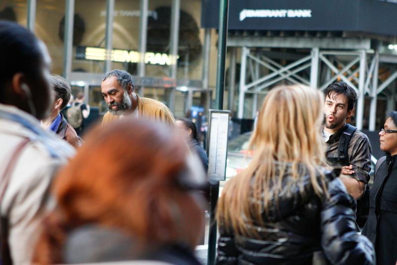 nyc-street-photography-homeless-manhattan-06