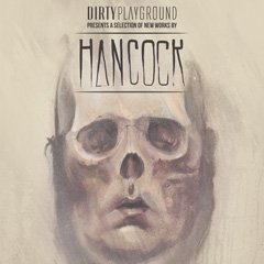 dirty-playground-hancock-art