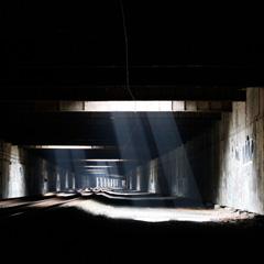 freedom-tunnel-NYC-024