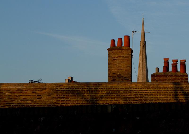 hampstead-church-london-