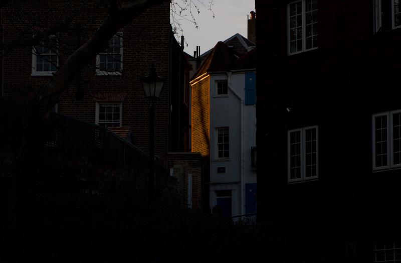 hampstead-london-1
