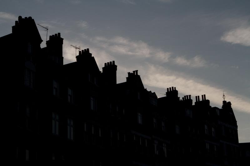 hampstead-london-buildlings-