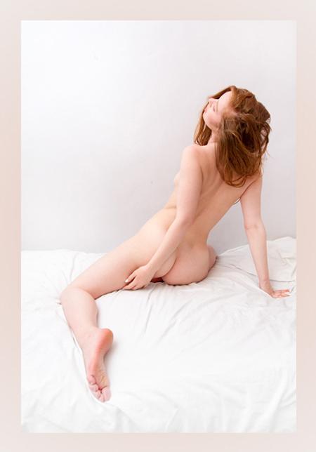 fine-art-nude-1