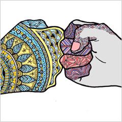handshakes-