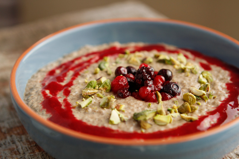 Chai-Spiced-Chia-Porridge-3-sadhana-kitchen-maz-