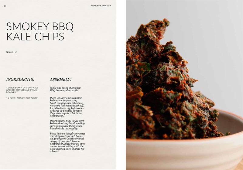 dehydrated-kale-chips-raw-sadhana-kitchen