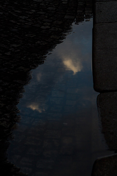 cloud-reflection-puddle-1