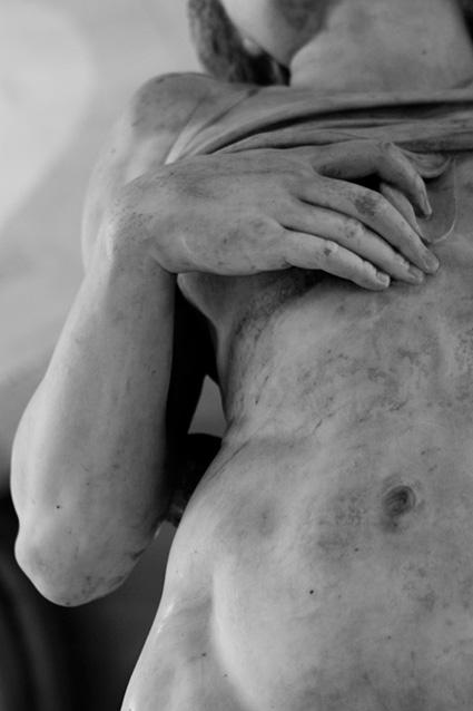 louvre-sculpture-