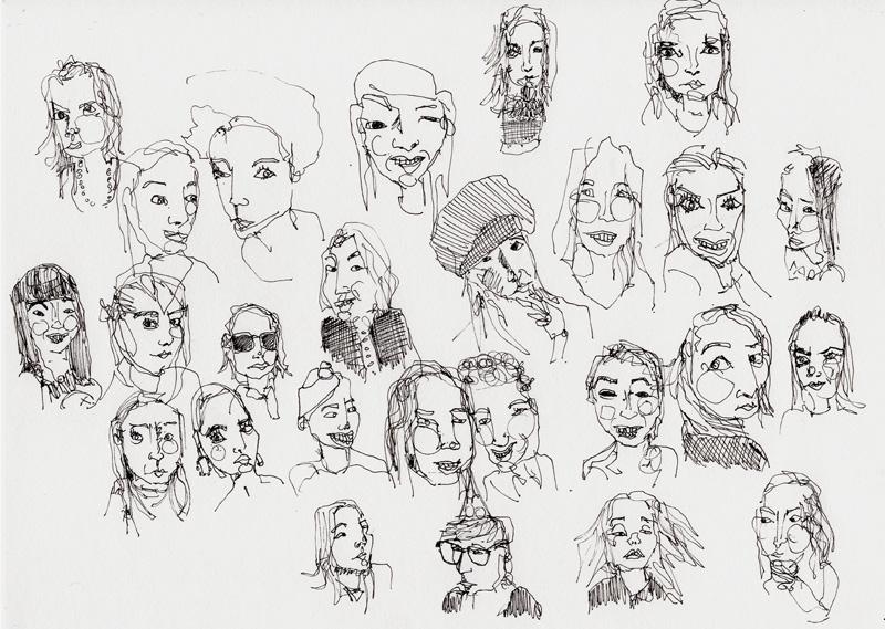 tinder-drawings-2