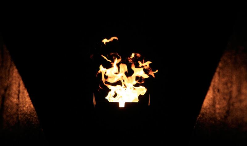 hiroshima-flame