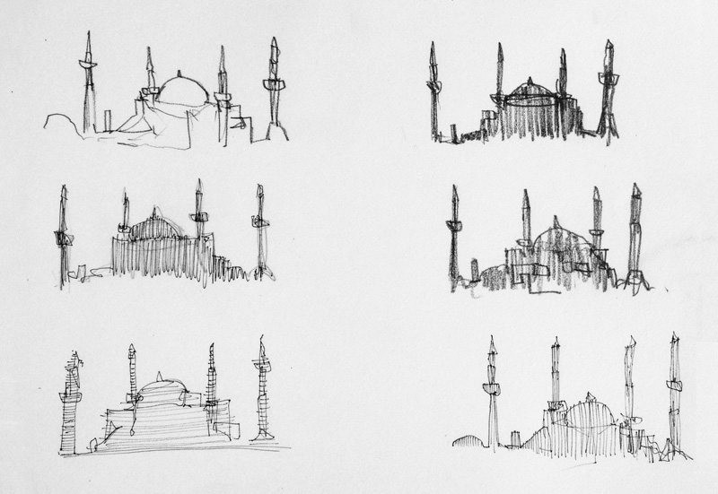 istanbul-mosques-art