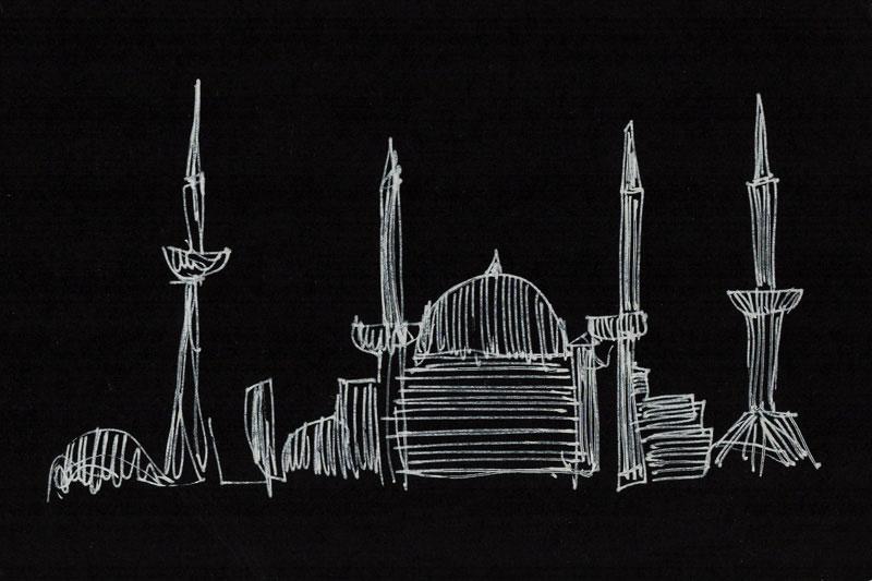 istanbul-thumn