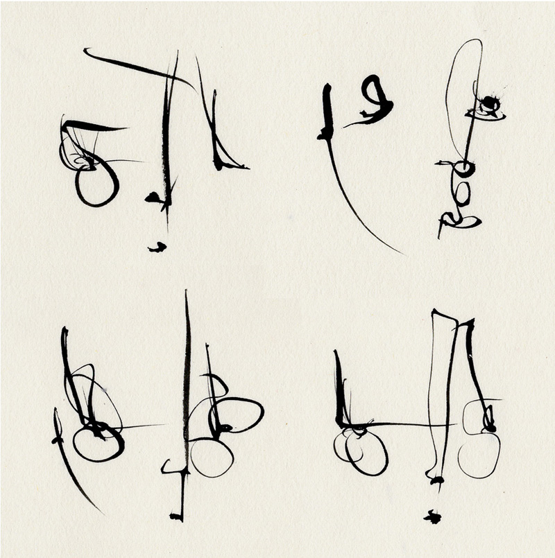 james-watkins-ink-drawings01