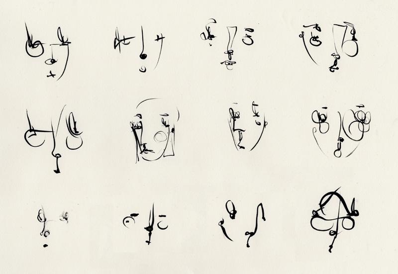 james watkins ink drawings03