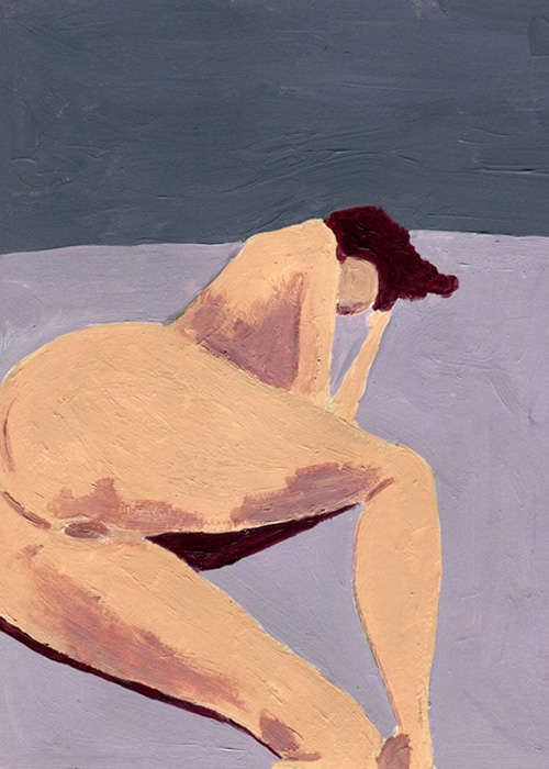 laid-magazine-figurative-nude-painting-james-watkins