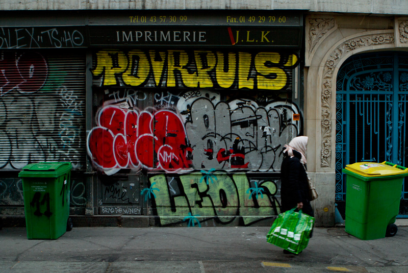 belleville-paris-graffiti
